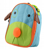 Puppy Lunch Bag